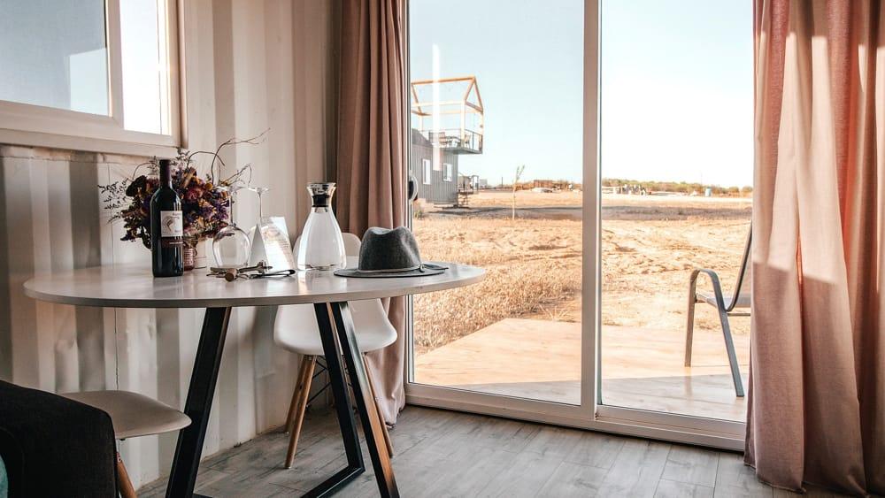 Cosa Sapere Prima Di Affittare La Casa Per Le Vacanze