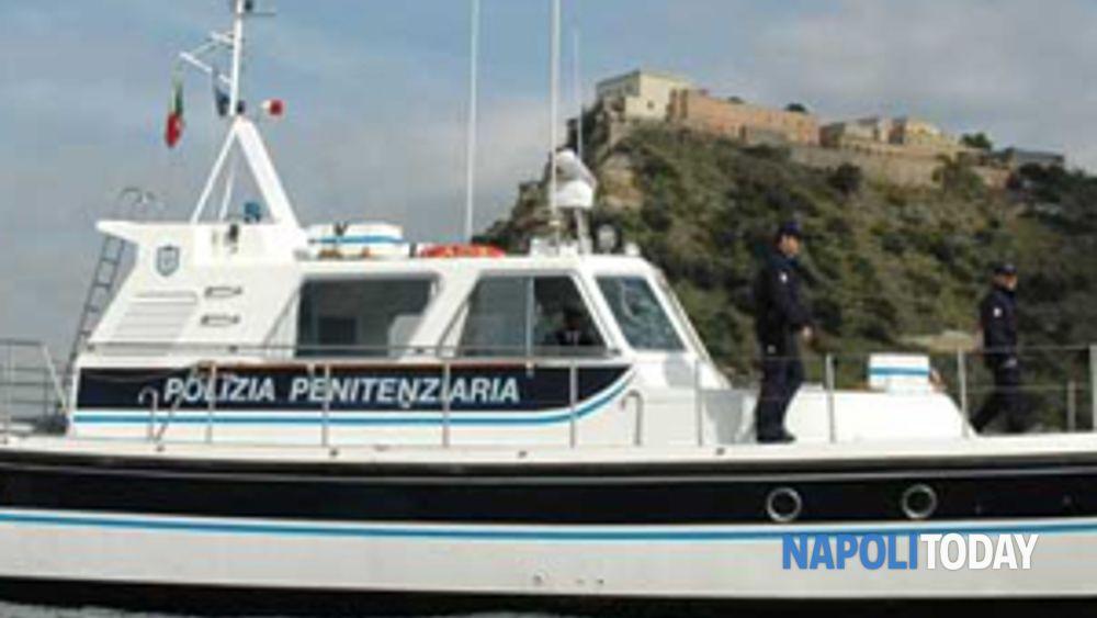 Risultati immagini per basi navali polizia penitenziaria