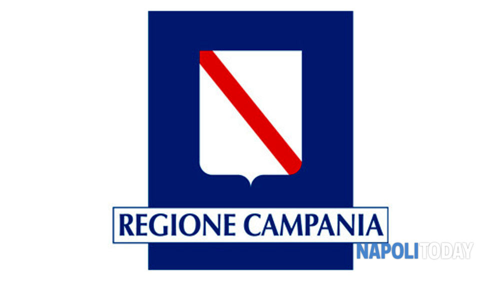 Cure primarie la regione campania presenta nuovo piano sul territorio - Regione campania piano casa ...