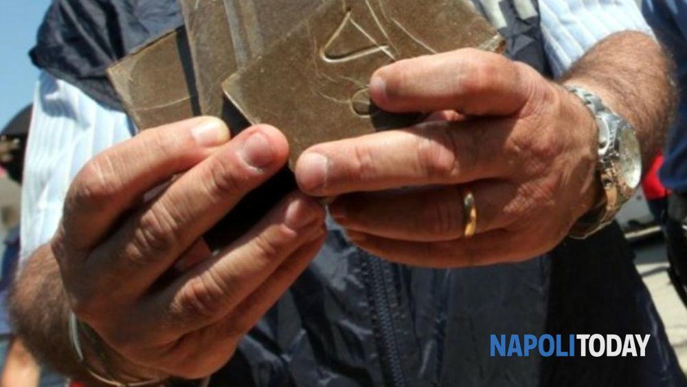 Camorra arresti tra italia e polonia per droga for Arresti a poggiomarino per droga