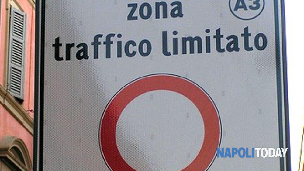 Ufficio Ztl Perugia : Al via il rinnovo dei permessi per la ztl e per le aree esterne