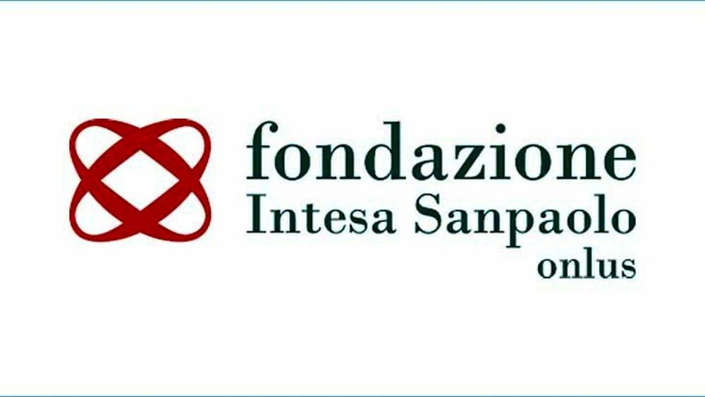 Dalla Fondazione Intesa Sanpaolo Onlus 155.000 euro a 98 studenti della  Federico II